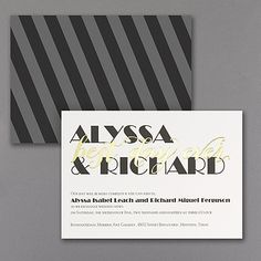 Say It Wedding Invitation - Best Day     40% OFF     http://mediaplus.carlsoncraft.com/Wedding/Wedding-Invitations/3285-RZ38754FLDLB2-Say-It--Invitation--Best-Day.pro
