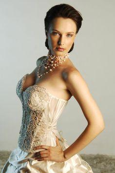 Vardaki's - Οίκος Νυφικών - Νυφικά φορέματα - Νυφικό φόρεμα 114