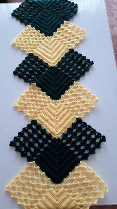 Good Images Crochet Doilies Tutorial Tip Doilies - Diy Crafts - Hadido Crochet Doily Rug, Crochet Table Runner Pattern, Crochet Edging Patterns, Crochet Carpet, Crochet Dollies, Crochet Lace Edging, Granny Square Crochet Pattern, Crochet Tablecloth, Filet Crochet