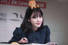 171029 Gnal-N Showroom Party & Fansign Cr: Moonlight My Spirit Animal, Feel Tired, Korean Women, K Idols, Ulzzang, Singer, Actresses, Female, Cute