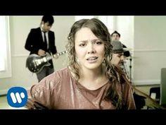 Jesse & Joy - ¡Corre! (Video Oficial) - YouTube
