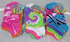 Socksational Girls No-Shows Socks Multi 6 Pair Stretch Kids Fits sizes 6-8.5 NEW  9.99 free us shipping http://www.ebay.com/itm/Socksational-Girls-No-Shows-Socks-Multi-6-Pair-Stretch-Kids-Fits-sizes-6-8-5-NEW-/332167579957?ssPageName=STRK:MESE:IT