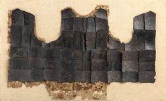 Coat of Plates, or Brigandine | Italian | The Met