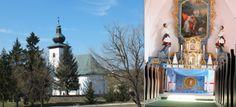 #Slovakia #krahule