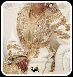 Moroccan Bride, Moroccan Caftan, Arab Men Fashion, Abaya Fashion, Fancy Wedding Dresses, Wedding Dress Styles, Arab Men Dress, Egyptian Wedding, Man Dressing Style