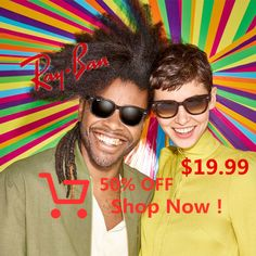 Shop Ray-Ban sunglasses by model, frame material, color and lens at the Official Ray-Ban US online store. Tao, Always Kiss Me Goodnight, Ray Bans, Projects To Try, Just For You, Boards, Cute, People, Kids