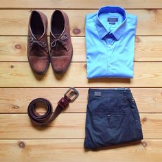 Tomorrow is a new day #instagram #SHARPGRIDS #mygrids #instapic #outfit #wednesday