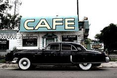 We love classics! Call us for auto insurance  #tomloganstatefarm #insurance (805) 484-0418