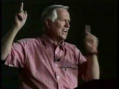 """IS BIBLE RELIABLE AND ACCURATE? -- Josh McDowell -- if you haven't read his book, """"The New Evidence That Demands a Verdict,"""" read it! it's much more detailed than this one hour lecture."""