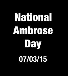 REMEMBER THIS DATE... MY HERO HAS HIS OWN DAY<3<3<3<3<3<3<3