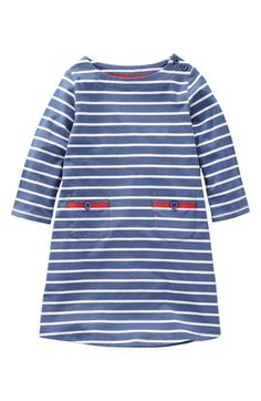 If only I could dress my kids in all Mini Boden. Its all so stinking cuuute