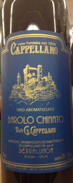 Cappellano_Barolo_Chinato_2