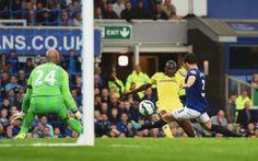 Trước cuộc đối đầu với Aston Villa, HLV Jose Mourinho đã xác nhận tiền vệ người Brazil Ramires sẽ ngồi ngoài trong hai trận đấu tới của Chelsea.
