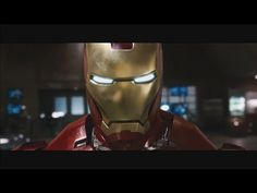 IRON MAN TRIBUTE: Black Sabbath - YouTube