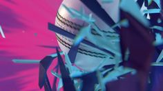 Client: WiteKite Production Company: MISTER Executive Producer: Renee Cooper Creative Director: Mike Williamson Art Direction : Renato Marques, Tom Buch 3D: Akromat, Lindsay Horner Sound Design: Uncanny Valley Sound