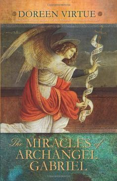 Boland angel astrology 101 doreen virtue 9781401943059 angel astrology