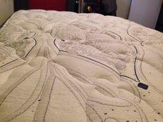 check out our full saatva review mattress reviews pinterest mattress