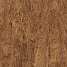 1000+ images about FLOORING on Pinterest | Lumber liquidators, Vinyl ...