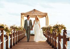 Shanti Maurice - Luxury Wedding Packages & Special Offers in Mauritius Hotel Wedding, Luxury Wedding, Wedding Bride, Wedding Resorts, Dress Wedding, Wedding Venues, Long Beach, Best Destination Wedding Locations, Mauritius