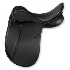 Stuebben Dressage Saddle Genesis