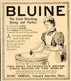 Original 1909 D Cluett Shirts Handsome Man Fashion Clothing Thin Or Stout Print Ad Regular Tea Drinking Improves Your Health Merchandise & Memorabilia