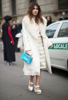 midi-skirt-long-jacket-09