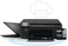 Cara ngeprint lewat hp android via wifi Technology Gadgets, Educational Technology, New Technology, Hp Android, Software, Technology Integration, Data Collection, Chromebook, Clouds