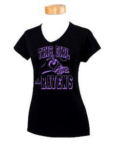 Women's Baltimore Ravens Klew Black Gradient Leggings | Knit Pants ...