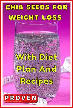 Weight Loss Cleanse, Weight Loss Drinks, Healthy Weight Loss, Weight Loss Tips, Fat Burning Tea, Fat Burning Detox Drinks, Put On Weight, Lose Weight, Easy Diets