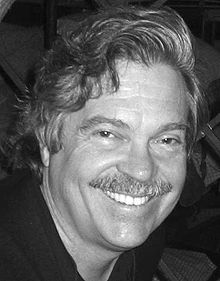 Alan Curtis Kay (born May 17, 1940) is an American computer scientist, known for his early pioneering work on object-oriented programming and windowing graphical user interface design