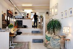 white label coffee amsterdam - Поиск в Google