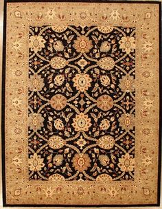 Would love to win the #jcp gift card  #nicolelovesJCPO #HopeYouLikeMyPins  Pakistani Rug