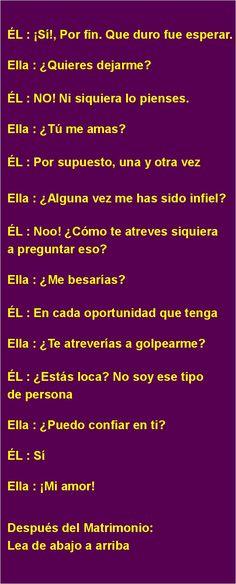:'V pta khe sad Spanish Humor, Funny Spanish, Lol, Anime Meme, Love You, My Love, Funny Jokes, Hilarious Stuff, Funny Pictures