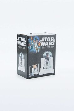 Star Wars Egg Cup - Urban Outfitters