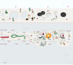 Alberto Lotti & Luca Naso - Design-unit-architecture-and-urban-space-master-construction-city-politecnico-di-torino