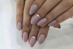 nail art by cheap nail designs nail center super nails all nail art nail salon fashion nails nail ar - - Manicure Gel, Shellac Nails, Nails Inc, Nail Polish, Gel Nail, Acrylic Nails, Love Nails, Pretty Nails, My Nails
