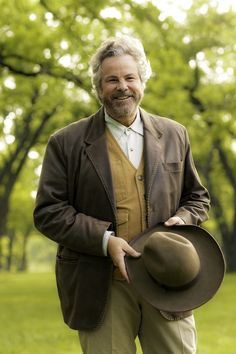 Robert Earl Keen: The Cream Interview