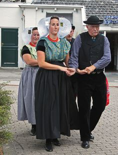 Goes 2010 #Zeeland #ZuidBeveland #protestant