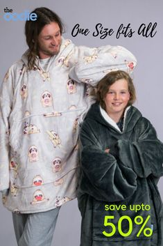 summer discount Perfect for - Summer Camping Trip Those Frosty Cold Aus Mornings Watching Movies with Friends Cute Simple Outfits, Cute Lazy Outfits, Outfits For Teens, Cute Clothing Stores, Winter Outfits, Summer Outfits, Cute Birthday Gift, Wearable Blanket, Camping