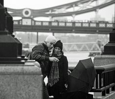 Awesome Rainy Day Date Ideas To Impress Your Date