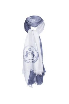Leila Ombre Cashmere Equestrian Scarf by O'Shaughnessey Apparel! Equestrian Style, Equestrian Fashion, Gifts For Horse Lovers, Cashmere, Fashion Accessories, Female, Hats, Collection, Charcoal