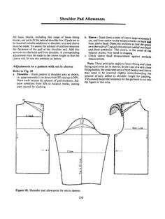 dress patern designing (192) - costurar com amigas - Picasa Webalbums
