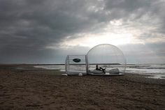 Inflatable Bubble Tent Designed By Guangzhou ASIA Inflatable Toys Co., Ltd, You can buy Various High Quality Inflatable Bubble Tent Products from ASIA Inflatable Toys. More than 6 Experiences, High Quality, Fast Delivery. Backyard Camping, Tent Camping, Outdoor Camping, Camping Gear, Camping Checklist, Camping Shelters, Kids Checklist, Funny Camping, Camping Packing