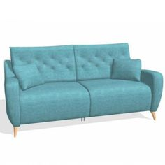 Our Fama Avalon wide 3 seater sofa is part of our Avalon sofa collection by Fama. It's unique in style and comfort as it's comfortable to both tall and shorter people alike. Scatter Cushions, Seat Cushions, Build Your Own Sofa, Corner Sofa Set, Power Recliners, Reclining Sofa, 3 Seater Sofa, Sofa Design, Foot Rest