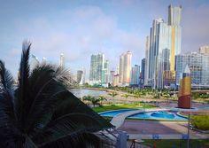 Proyectos de construcción en Panamá, ¿quién construye