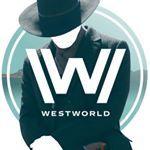 "12 Likes, 2 Comments - The Maze Wasn't Meant For You (@westworld_dolores_william) on Instagram: ""#WestworldSeason2 #Westworld #Delos #WelcomeToWestWorld #RobertFord #TheMazeWasntMeantForYou…"""