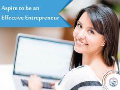 #NMVP develops socially responsible #citizens and promotes the #students for  #entrepreneurship.  http://www.nmvpolytechnic.com/