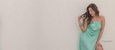 #art #arte #draw #drawing #disegno #drawings #fan #fanart #sketchbook #illustration #portrait #panpastel #portraits #realism #ritratto #realisticdrawing #softpastel #video #wip #workinprogresse #photo #pencil #sketch #sketches #artist #arts #artwork #photography #taranto #children #couple #family #girl #woman #photobook #sensual #model