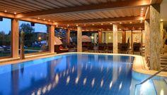 FREUND Das Hotel und Spa Resort ****S    #leading #spa #resort #leadingsparesort #indoor #wellness #holiday #pool #baden #wasser #outdoor #freund #hessen #deutschland