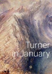 Turner in January